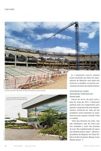 Revista Sincavidro Ed142 - 2013